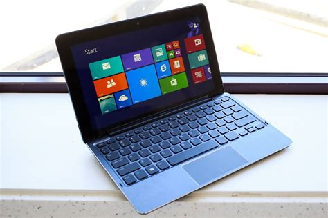 Tablet Dell the 3 in 1 dell venue 11 pro tablet pictures cnet