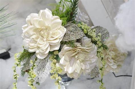 fiori matrimonio prezzi la gardenia