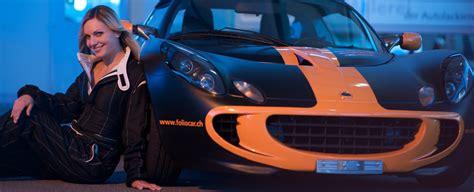 folie abmachen fahrzeugbeschriftung fahrzeugfolierung autohauser