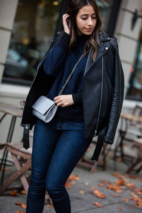 Termurah Demy Ring Blouse how to wear black blue randa salloum