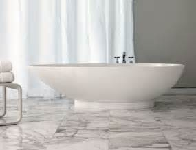 contemporary tub from albert the new egg