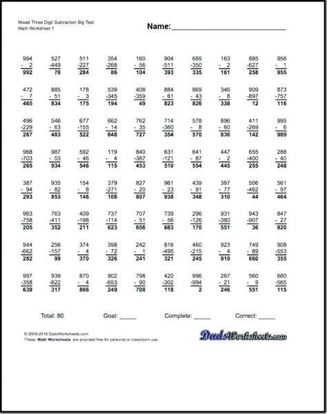 soft math worksheets devopstraining co