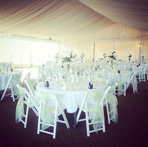 Wedding Venues East Bay by 30 Best East Bay Wedding Venues Images On East