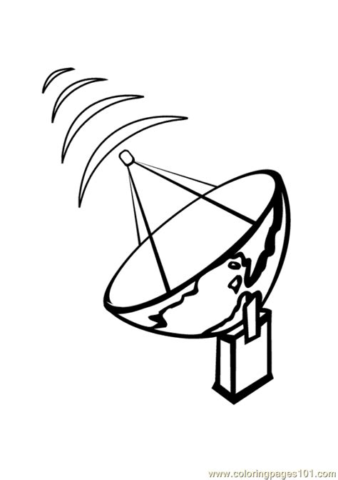 weather map coloring page radar coloring page free others coloring pages