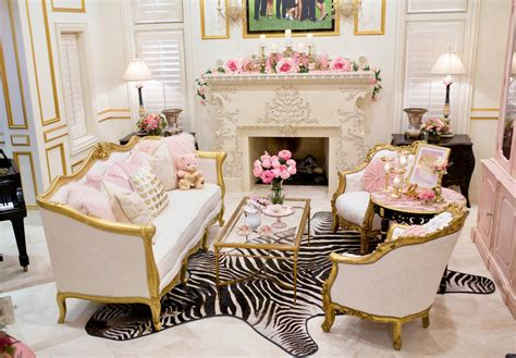 room decorations for creating a formal look with simple s decorations turtle creek