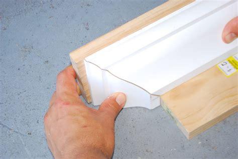 Diy Crown Molding Shelf woodwork crown molding floating shelf plans plans pdf free cutting wood tools free