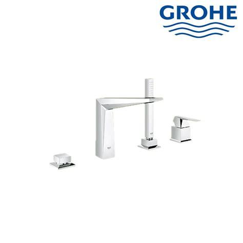 Kran Grohe kran shower berkualtas 2016