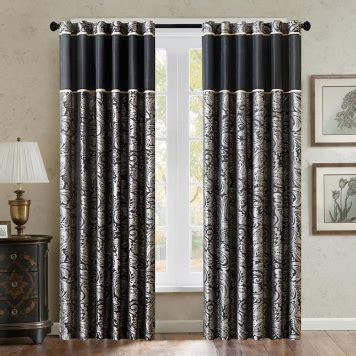 mp tende mp40 692 1 curtains dubai blinds shades drapes