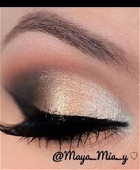 Eyeshadow For Graduation 8th grade graduation makeup ideas mugeek vidalondon