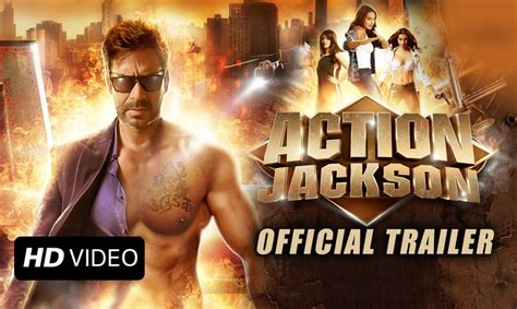 film action gratis download 99 hd films latest hd movies free download autos post