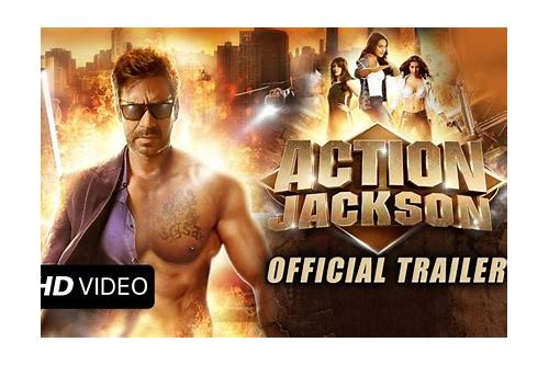 action jackson in hd free download