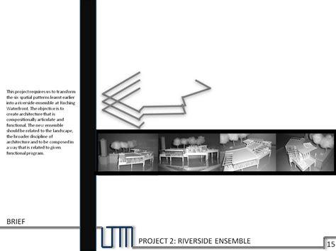 layout portfolio design architecture villa image architecture portfolio layout