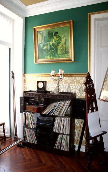 Wohnzimmer Jugendstil by Jugendstil Wohnzimmer Preshcool Verschiedene