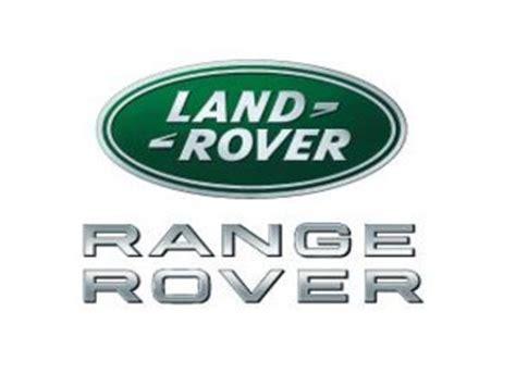 land rover logo vector land rover range rover arow auto rental