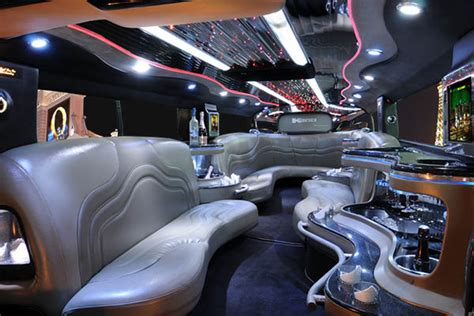 Limo Rental Vegas by Vehicles Rates Earth Limos Buses
