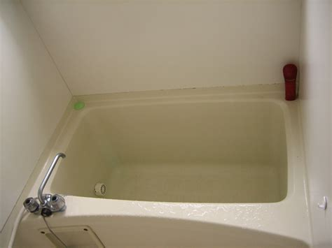 japanese bathtubs file normal japanese bathtub jpg