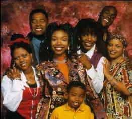 in living color cast member dies moesha