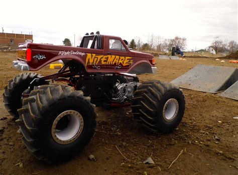 monster trucks races fire truck monster engine free image for fire free