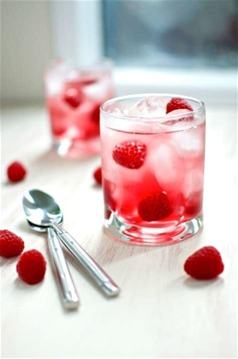 valentines day drink recipes cran raspberry spritzer recipe valentines day drink momdot