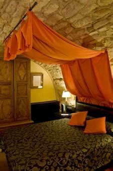 room design   canopy bed lovetoknow