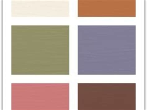 mediterranean house color palette tuscan color palette mediterranean paint colors mexzhouse