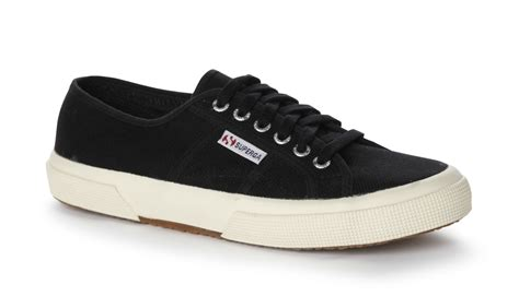 superga shoes for superga unisex 2750 cotu classic canvas trainers tennis