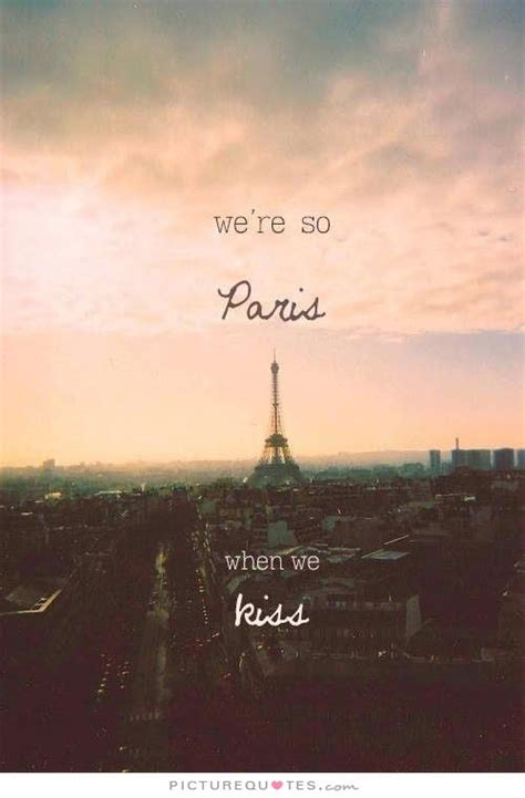 Quotes About Pairs Of