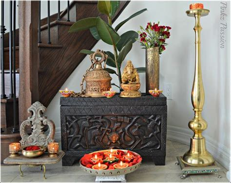 136 best images about pooja collection on
