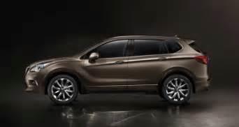 Opel Activa 2018 Opel Antara Design Release Date 2018 2019 New Suv