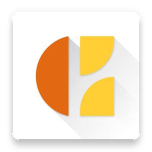 Choice Hotel E Gift Card - choice hotels android apps on google play