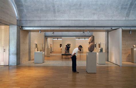 design art museum kimbell art museum oh