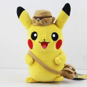 Mainan Anak Pikachu Go 7 inspirasi bisnis kreatif dan menguntungkan dari go