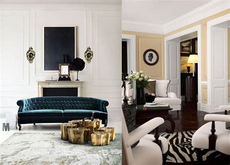 interior design styles defined everything you need to know interior design styles defined everything you need to know