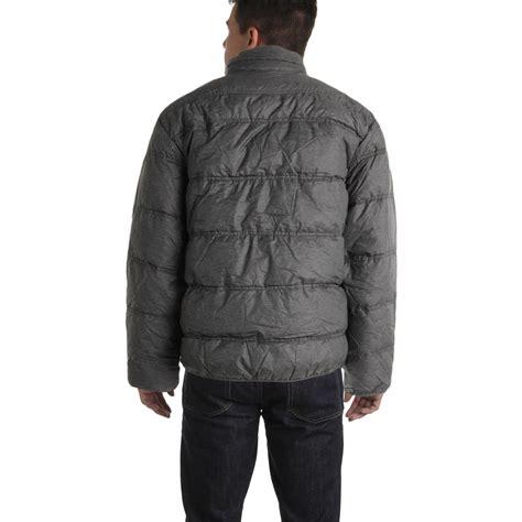 light packable down jacket hawke co 4313 mens down packable lightweight puffer