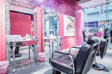 brasil hair hair salon in islington london lastminute com emma s beauty salon beauty salon in bexleyheath london