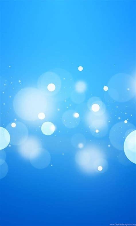 wallpaper abstrak cantik gambar cahaya lingkaran abstrak cantik desktop background