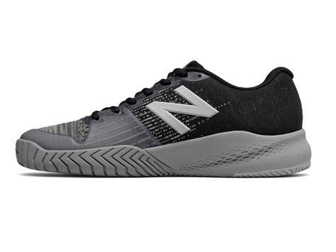 best mens tennis shoes best mens tennis shoes for wide style guru fashion