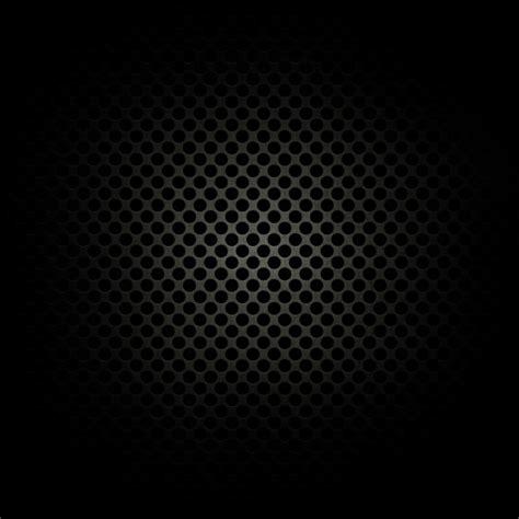 dark wallpaper psd dark metal mesh background photo free download