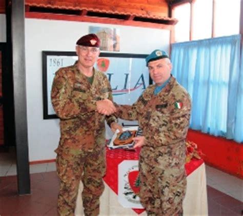 ufficio collocamento pistoia il comandante comando operativo interforze incontra i