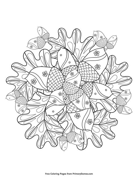 Coloring Pages Primary Games | 177 best coloring pages images on pinterest fall