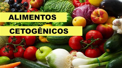 dieta cetogenica   comer reuploaded youtube