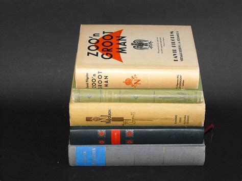 biography lot with 4 books of napoleon catawiki biography lot with 5 books of napoleon catawiki