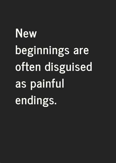 gambar kata kata bijak quotes motivasi bahasa inggris