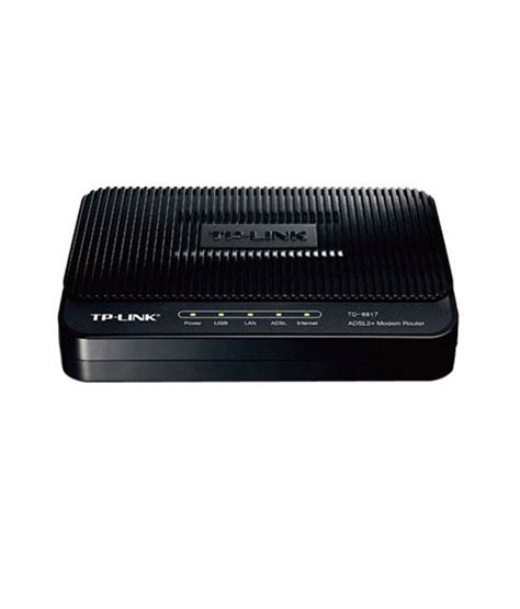 Modem Adsl2 Ethernet Usb Modem Router linksys x2000 with adsl2 modem router price in india as of