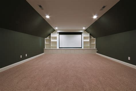 bonus room bonus room home theater fred smith properties real