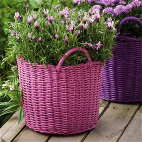 25 unique spray paint wicker ideas on spray painted baskets new look shoes sale