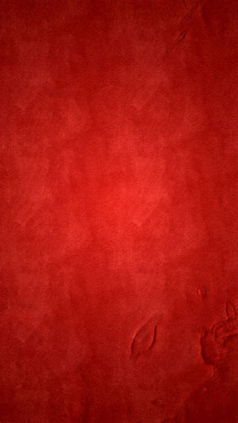 wallpaper android red red wallpaper android 37 hd wallpaper collections