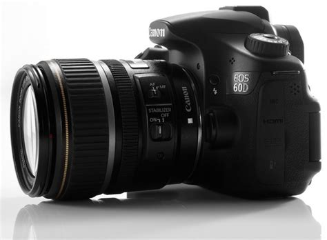 canon 60d price canon eos 60d dslr price in saudi arabia
