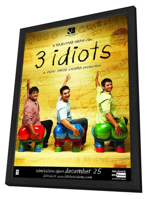 film romance menginspirasi secarik kertas 187 category 187 ulasan film movie review