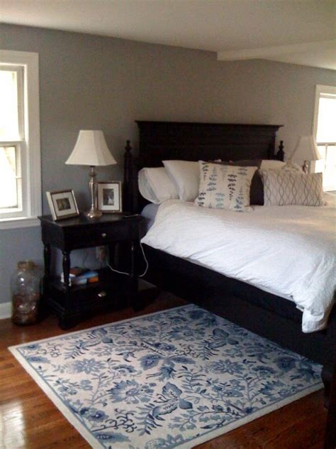 behr french silver silver bedroom silver paint walls